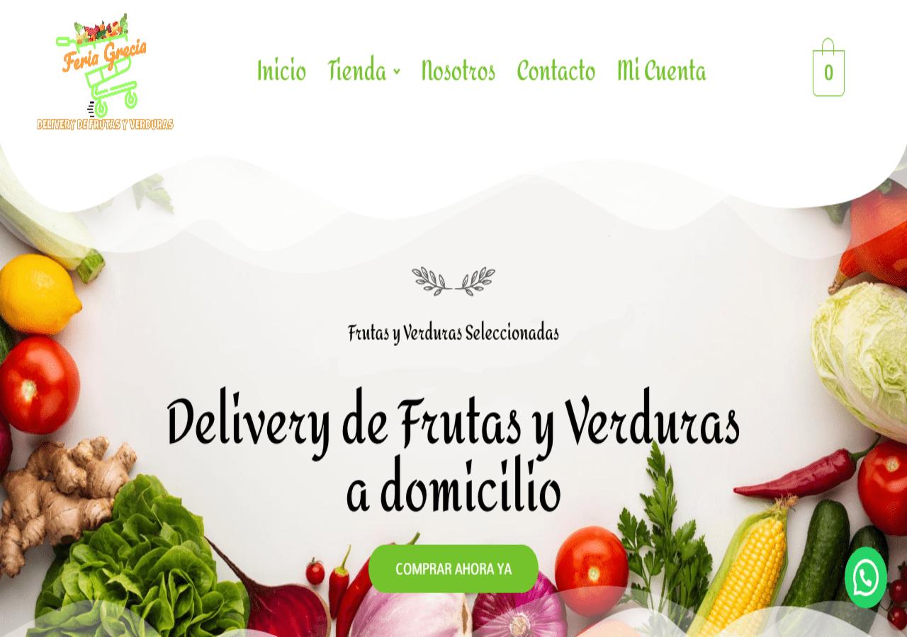 Feria Grecia Delivery – Despacho de frutas y verduras a domicilio(1)